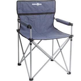 Brunner Dir-Action Chaise, blue